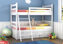 View All Kids Beds